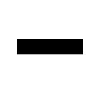 ATMOS logo