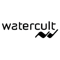 Watercult logo