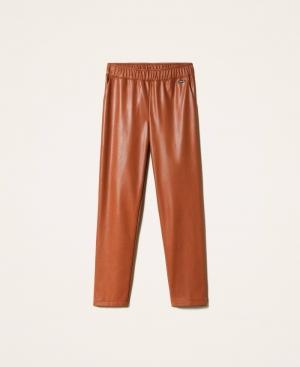 Pantalone logo