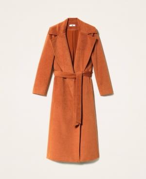 cappotto logo